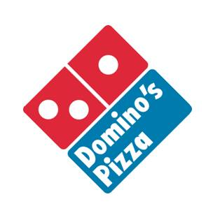 domino-s-pizza-150x150jpg